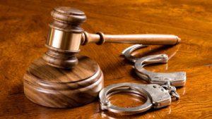Quy trình điều tra giải quyết vụ án hình sự