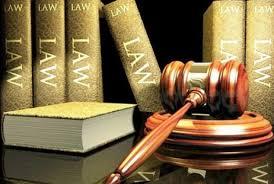 Thẩm quyền của Hội đồng xét xử phúc thẩm đối với bản án sơ thẩm