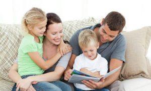 Tranh chấp về quyền nuôi con khi ly hôn