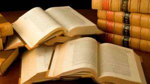 Các bước giải quyết vụ án dân sự theo Bộ luật tố tụng dân sự