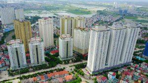 Các rủi ro pháp lý người mua nhà đất, chung cư thường gặp và cách tháo gỡ