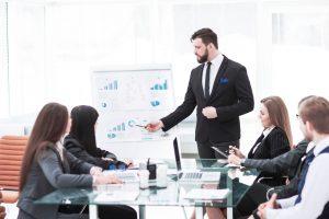 Chuyển đổi công ty cổ phần thành công ty trách nhiệm hữu hạn hai thành viên trở lên