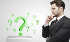 Pháp lý trong tổ chức hoạt động doanh nghiệp tư nhân
