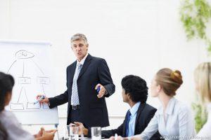 Các rủi ro pháp lý khi đăng ký thành lập doanh nghiệp và lưu giữ hồ sơ nội bộ của doanh nghiệp