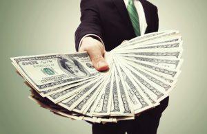 Tư vấn thu hồi giải quyết công nợ cho doanh nghiệp