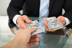 Tư vấn trình tự thủ tục giải quyết thu hồi nợ cho cá nhân