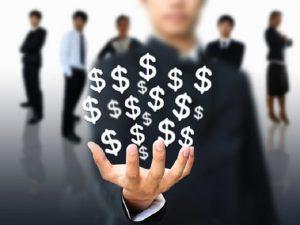 Khắc phục hậu quả và trình tự khởi kiện thu hồi nợ khó đòi