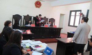 Chủ thế có quyền khởi kiện vụ án hành chính và thời hiệu khởi kiện