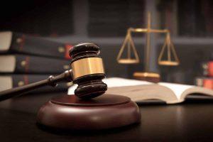 Quản lý nhà nước về đăng ký doanh nghiệp