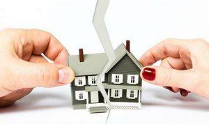 Cưỡng chế đối với tài sản thuộc sở hữu chung trong thi hành án dân sự