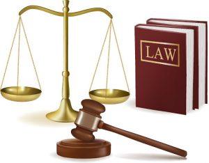 Thủ tục xử phạt đối với các hành vi vi phạm hành chính