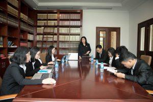 Các biện pháp khắc phục hậu quả và nguyên tắc áp dụng trong xử phạt vi phạm hành chính