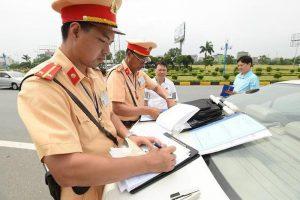 Một số điểm mới trong Luật xử lý vi phạm hành chính