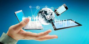 Quy định về hoạt động điều hành kinh doanh của công ty hợp danh