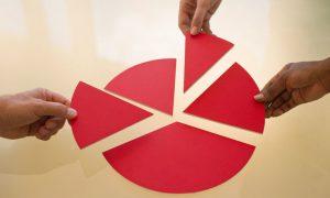 Hồ sơ đăng ký doanh nghiệp đối với các công ty được thành lập trên cơ sở chia, tách, hợp nhất công ty