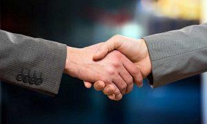 Quy định về công ty hợp danh tiếp nhận thành viên mới