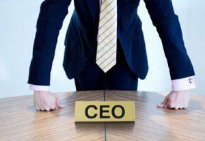 Thực hiện quyền của chủ doanh nghiệp tư nhân trong một số trường hợp đặc biệt