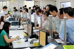 Nhiệm vụ, quyền hạn của Cơ quan đăng ký kinh doanh cấp huyện