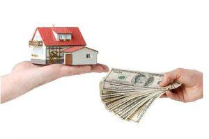 Hợp đồng mua bán tài sản là gì? Đặc điểm của hợp đồng mua bán tài sản?