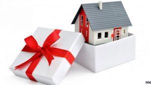 Hợp đồng tặng cho tài sản là gì? có những loại hợp đồng tặng cho nào?