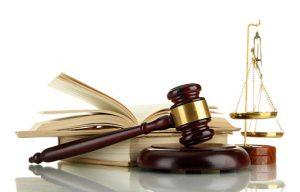 Phạm vi điều chỉnh và đối tượng áp dụng của Nghị Định 01/2021/NĐ-CP
